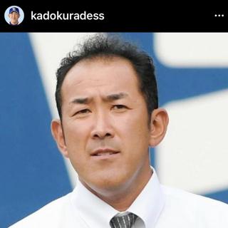 元プロ野球選手の門倉健が、Youtubeで謝罪動画をアップし話題に。涙ながらに語る〇〇とは!?